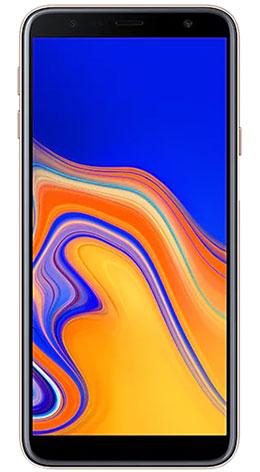 Samsung-Galaxy-J4+